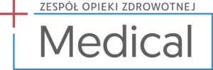 Centrum Medyczne Medical
